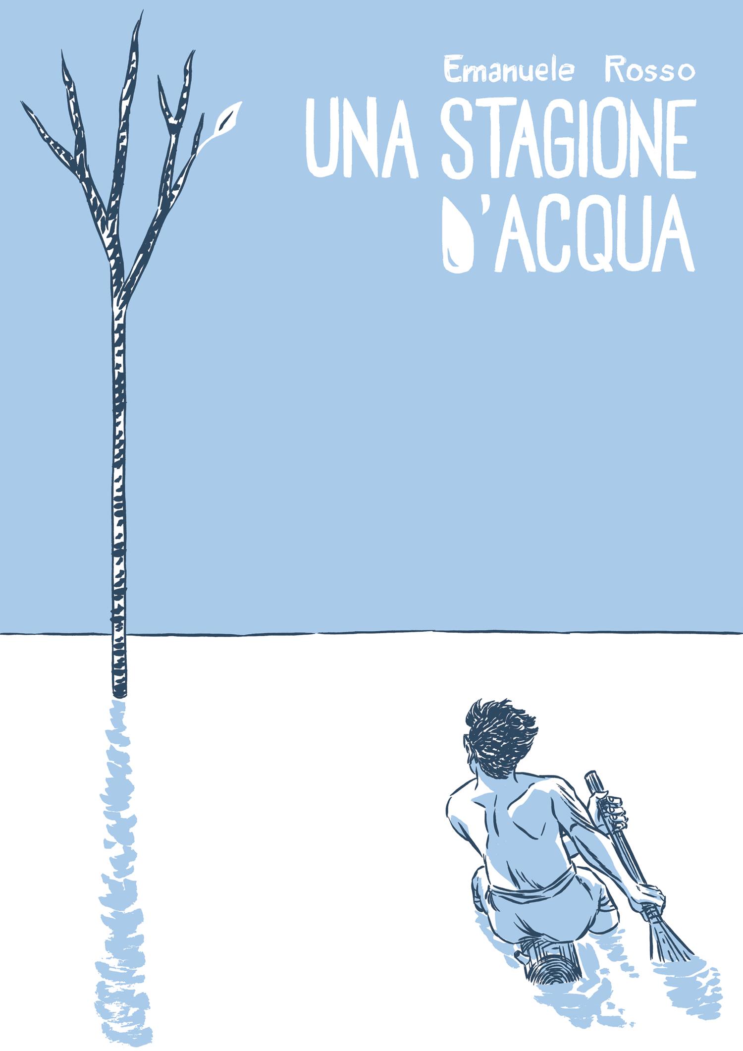 stagioneacqua_coverDEF
