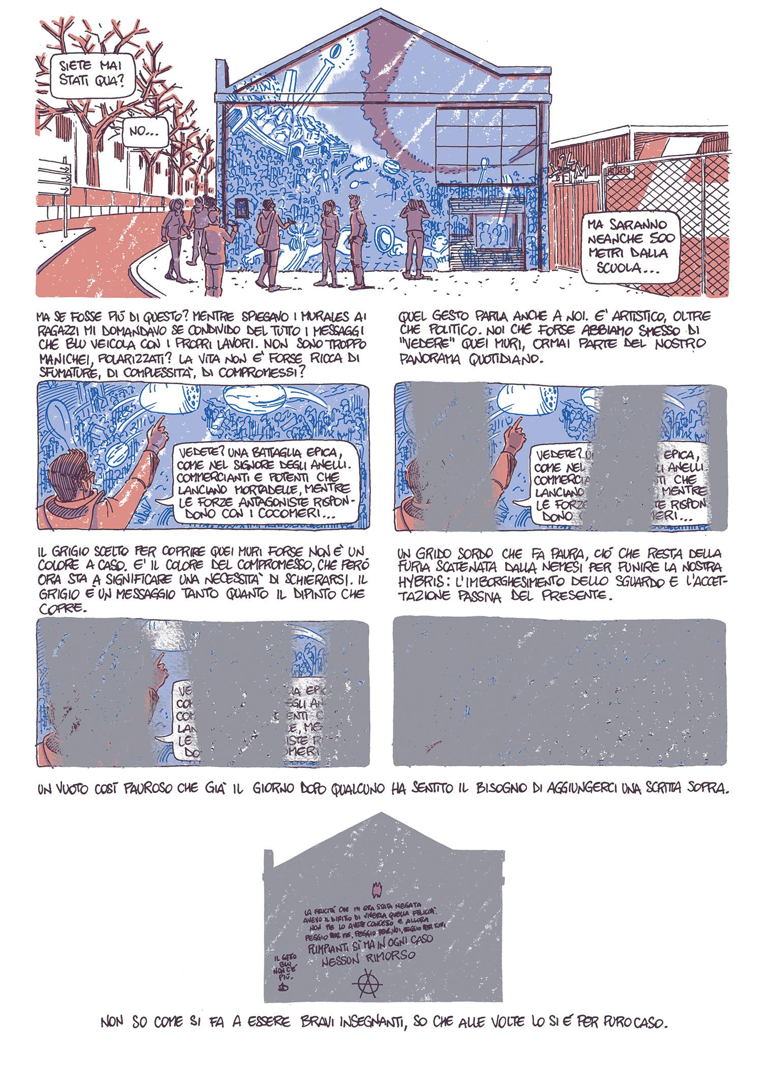 e.rosso_cartolinadabologna_blu-2